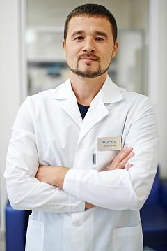 врач эксперт работа челябинск ремонте письменного